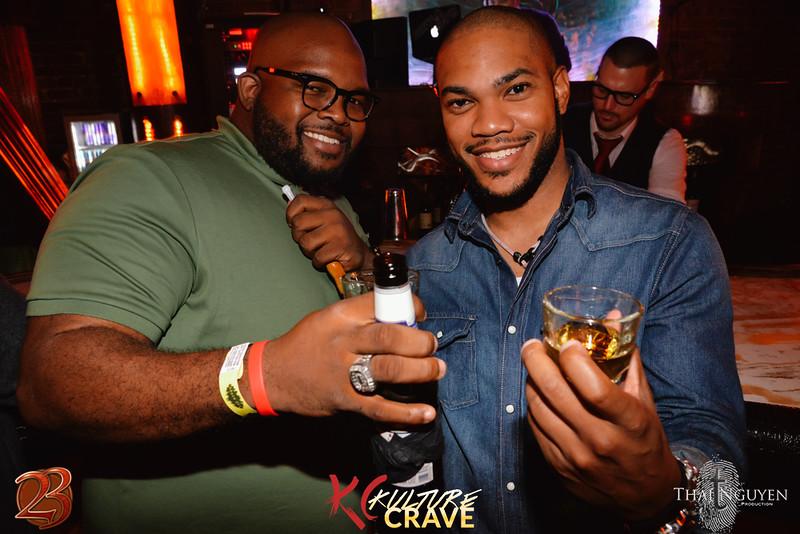 Kulture Crave 12.11.14-35.jpg
