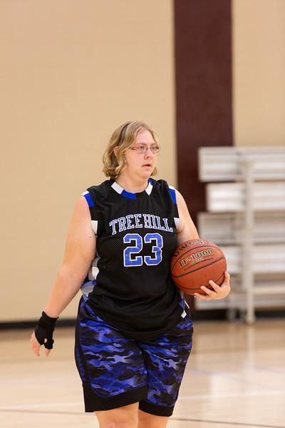 AggieACHIEVE and PEAP Basketball_0028.jpg