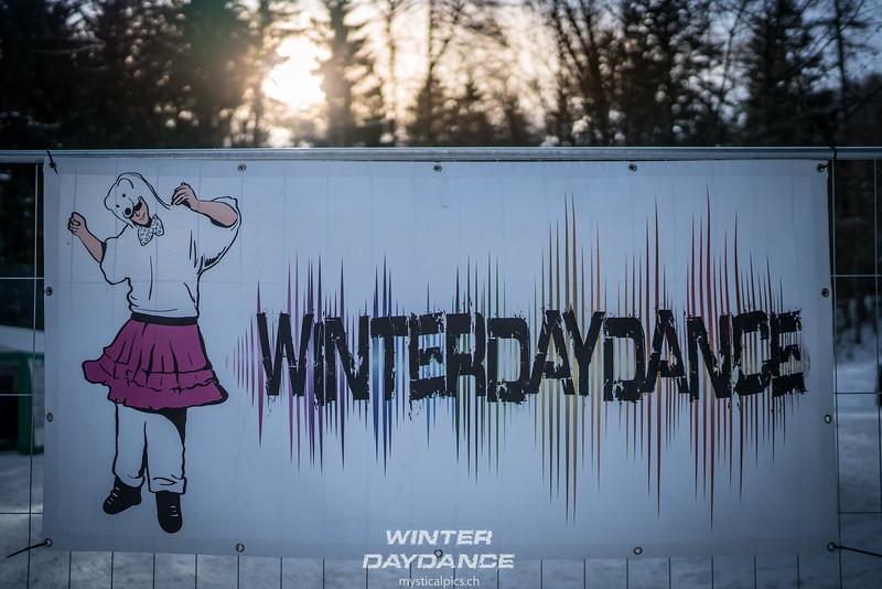 Winterdaydance2017_002.jpg