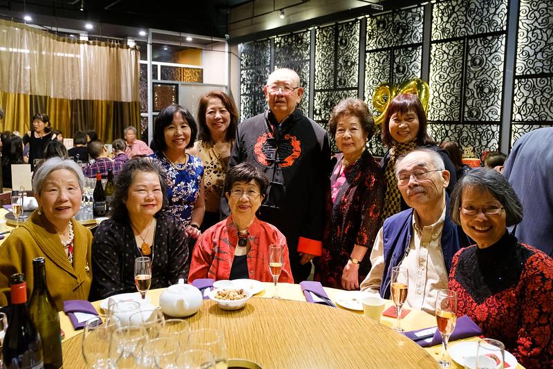 XH1 Herbert Lau Birthday-82.jpg