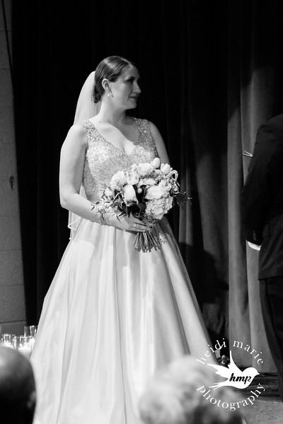H&B_Wedding_2-295.jpg