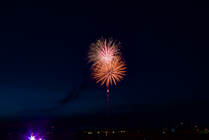 2016 Fourth of July - 25 of 35.jpg