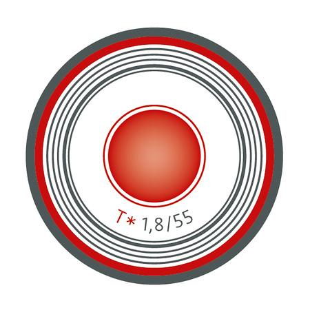 UrbanPhotoLab-logo-icon-fc