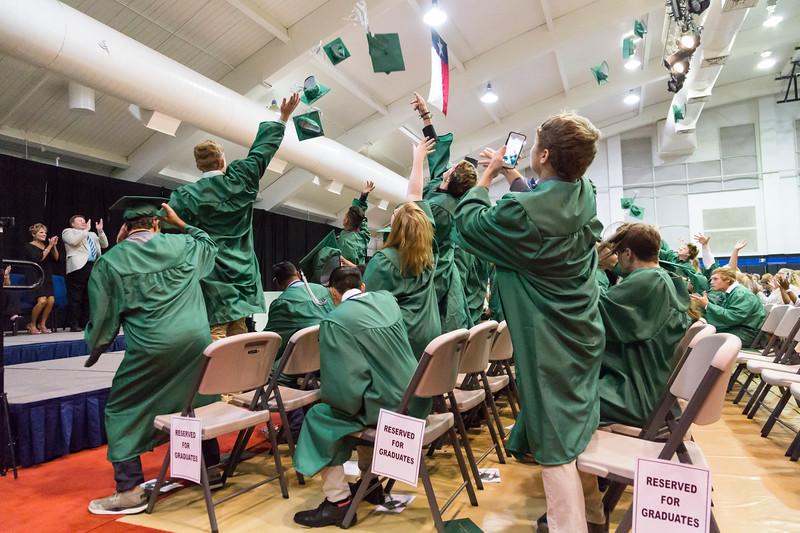 DSR_20190524Zachary Graduation91.jpg