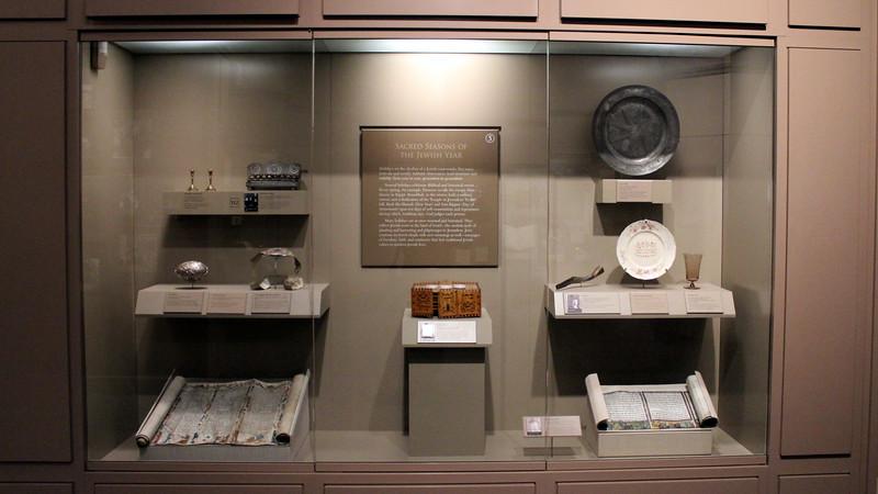 Jewish Heritage Museum  (16).JPG
