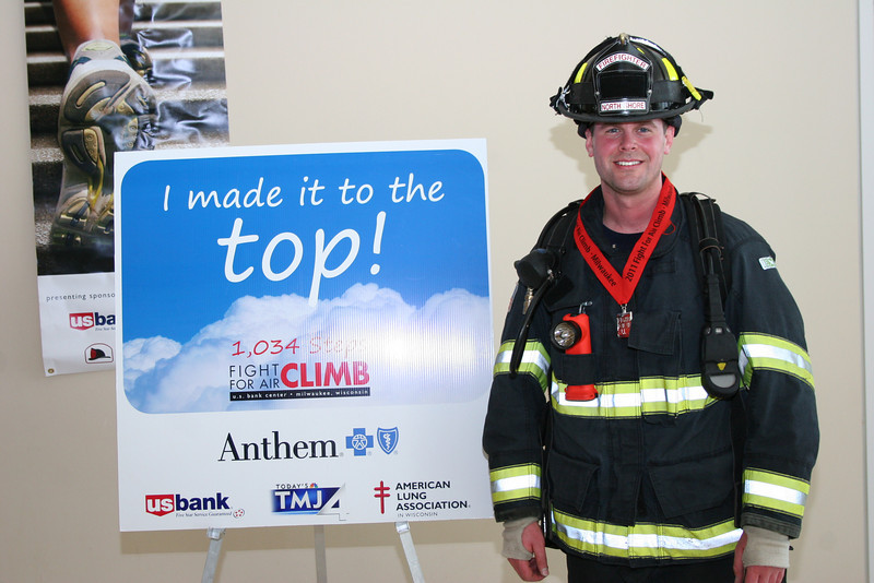 Fight for Air Climb 222.JPG