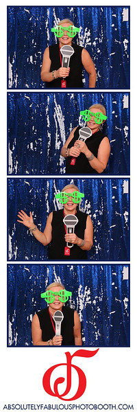 Absolutely Fabulous Photo Booth - (203) 912-5230 -  180523_174916.jpg
