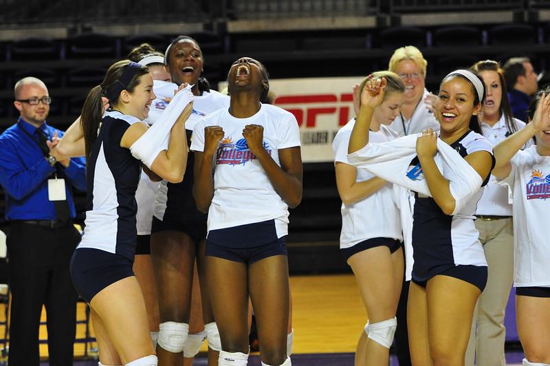 A-Sun Volleyball Tournament 2012 (715 of 769).jpg