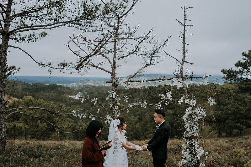 Tu-Nguyen-Destination-Wedding-Photographer-Dalat-Elopement-106.jpg