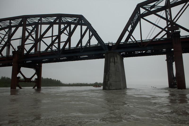Alaska Copper River-9886.jpg