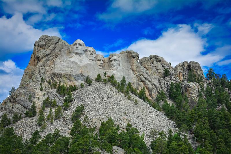 Mount-Rushmore-24.jpg