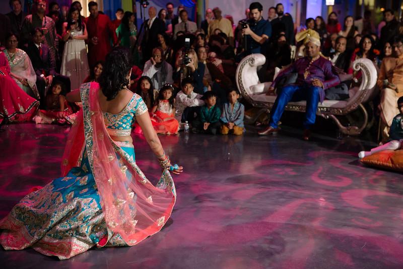 LeCapeWeddings_Shilpa_and_Ashok_2-252.jpg