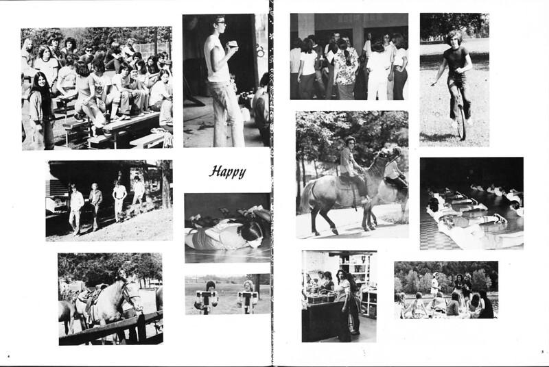 1976 ybook__Page_04.jpg
