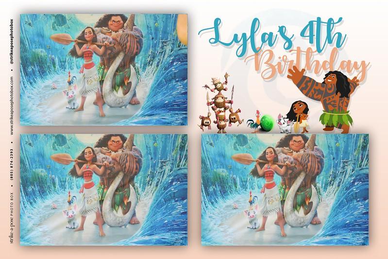 Lyla_4th_bday_Prints (25).jpg