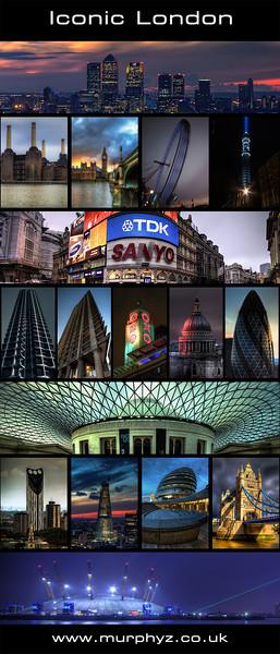 iconic-london.jpg