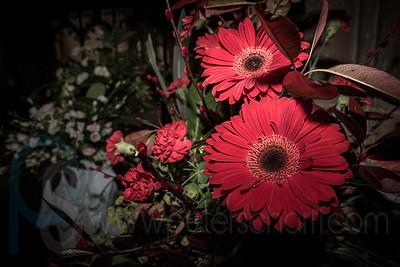 Flower Festival 2014 - Gosberton