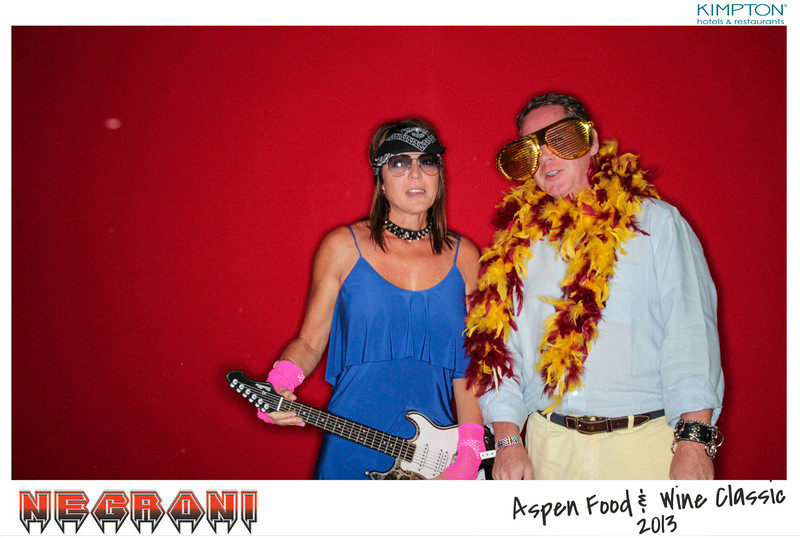 Negroni at The Aspen Food & Wine Classic - 2013.jpg-494.jpg