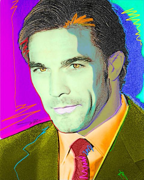 John1141colors.jpg