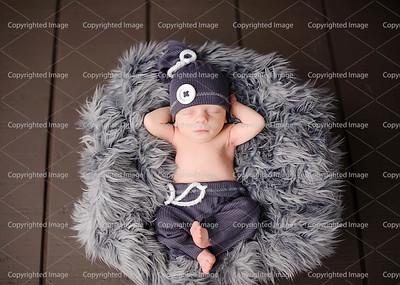 Lazurus {Newborn}