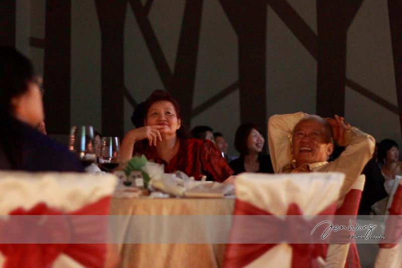 Siong Loong & Siew Leng Wedding_2009-09-26_0479.jpg
