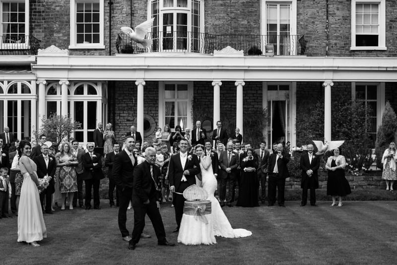 Swindell_Wedding-0414-373.jpg