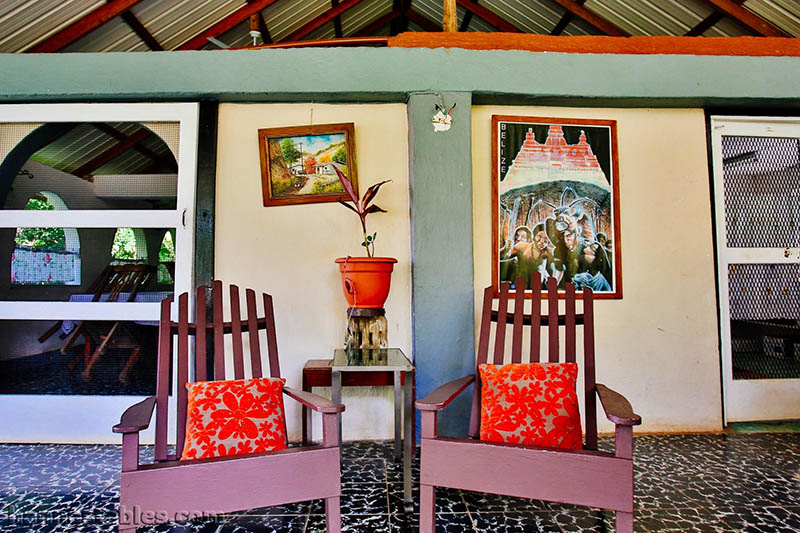 Belize Accommodations 02.jpg