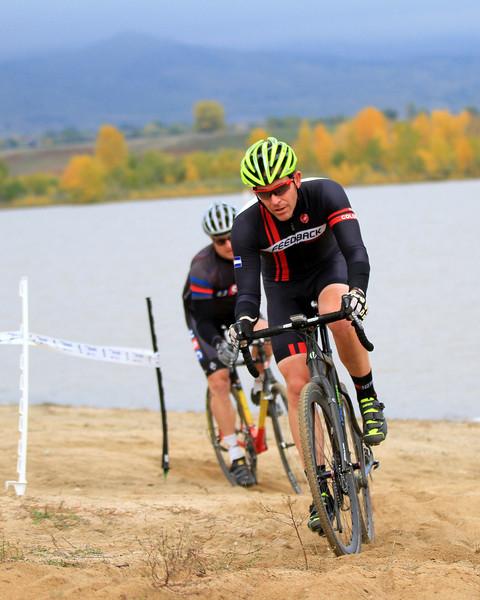 Feedback @ 2013 Colorado Cross Classic (121).JPG