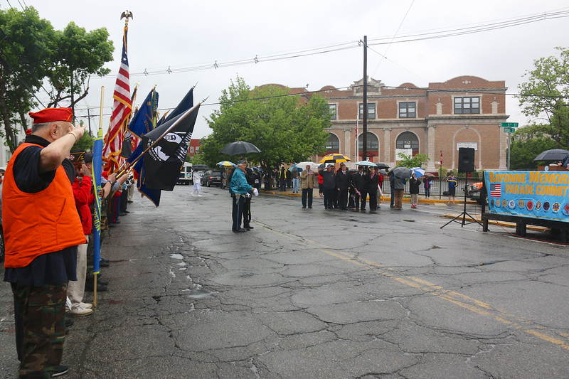 Bayonne Memorial Day Parade 2017 21.jpg