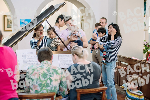 © Bach to Baby 2017_Alejandro Tamagno_Teddington_2017-06-24 038.jpg