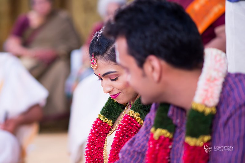 LightStory-Poorna-Vibushan-Coimbatore-Codissia-Wedding-027.jpg