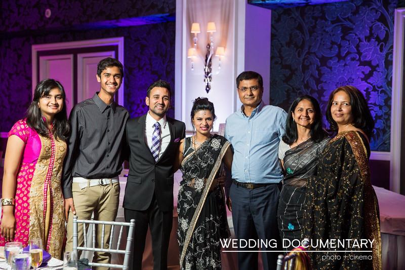 Rajul_Samir_Wedding-1074.jpg