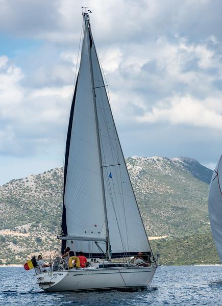 Greece_2019-8504297.jpg