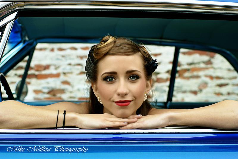 close up face shot in blue impala_edited-1 MM_edited-1.jpg