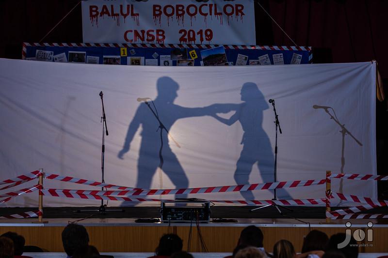 Joila5-BalulBobocilorCNSB2019-1066.jpg
