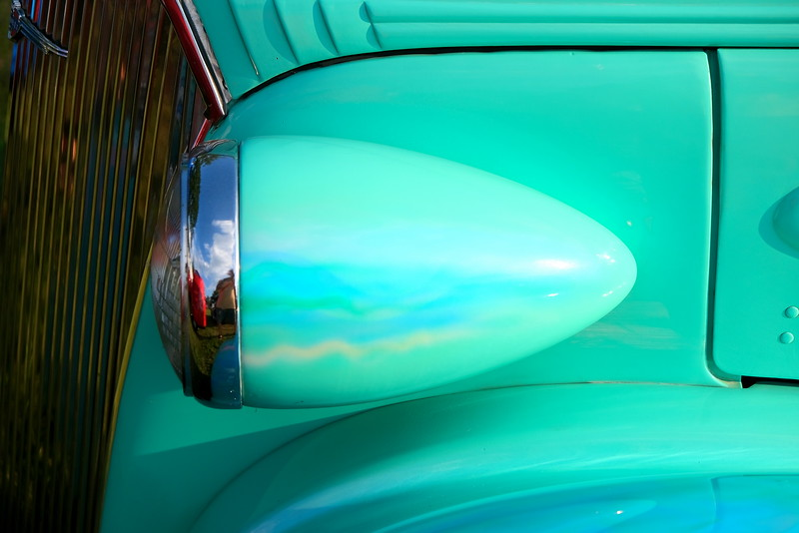 Greenhills Car Show 08-14-2019 116.JPG