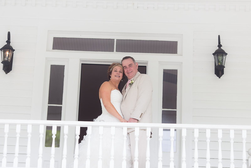 unmutable-wedding-vanessastan-0202.jpg