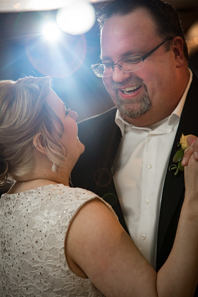 Carla and Rick Wedding-394-2.jpg
