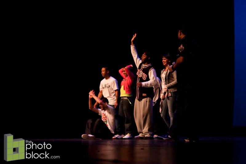 Dance_Contest_WEB-5035.jpg