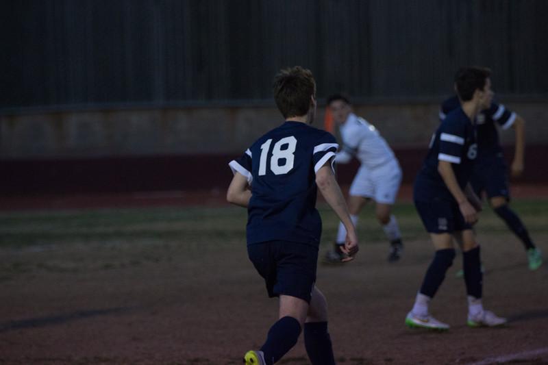 Nick Soccer Senior Year-234.jpg