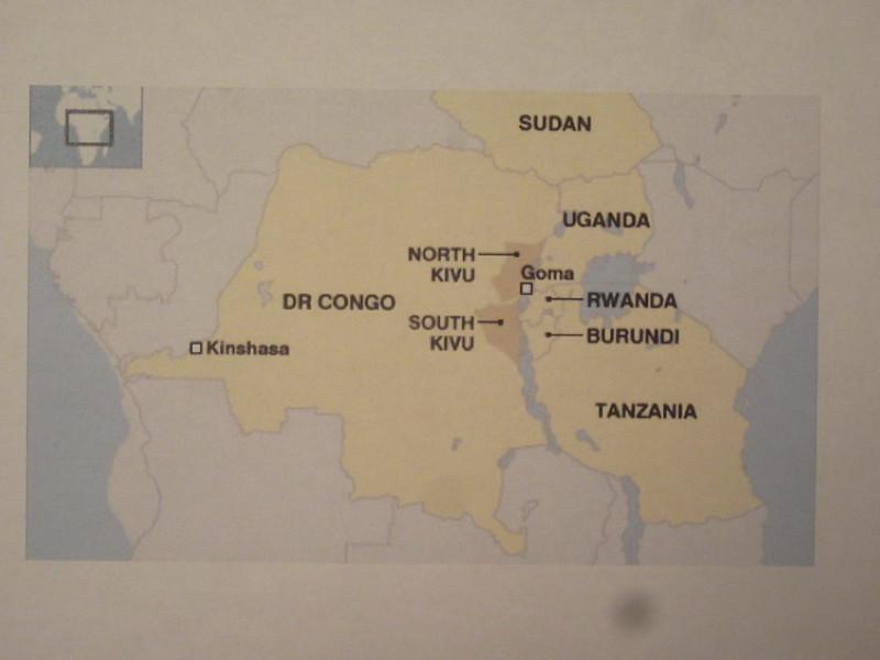 006_Le Kivu (Nord et Sud).JPG
