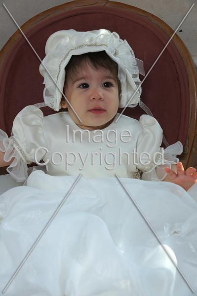 Angelica's Baptism_168.JPG