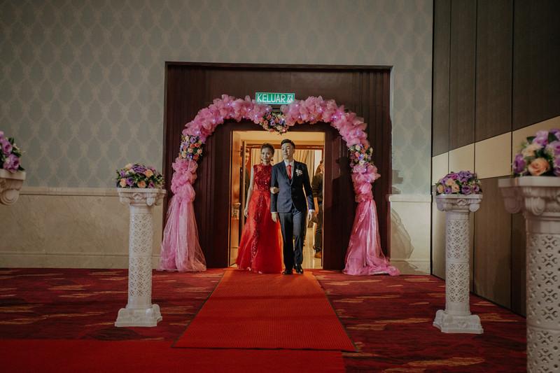 Choon Hon & Soofrine Banquet-284.jpg