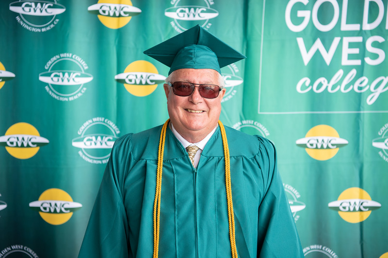 GWC-Graduation-Summer-2019-5298.jpg