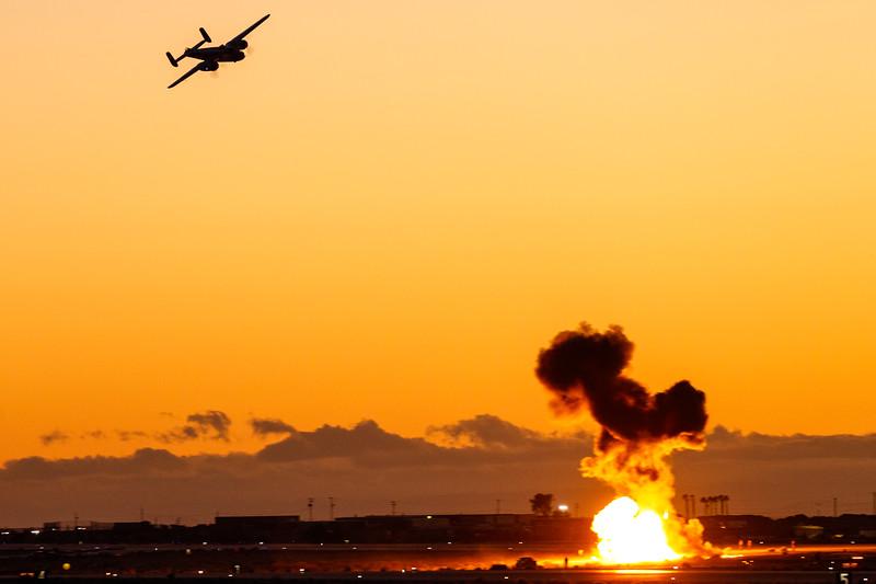 2019 Yuma Airshow-085.jpg