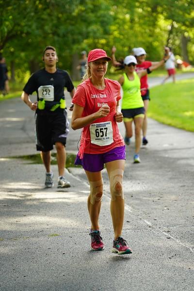 Rockland_marathon_run_2018-129.jpg