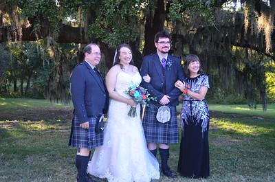 Caroline Stephens Wedding 10-12-2019