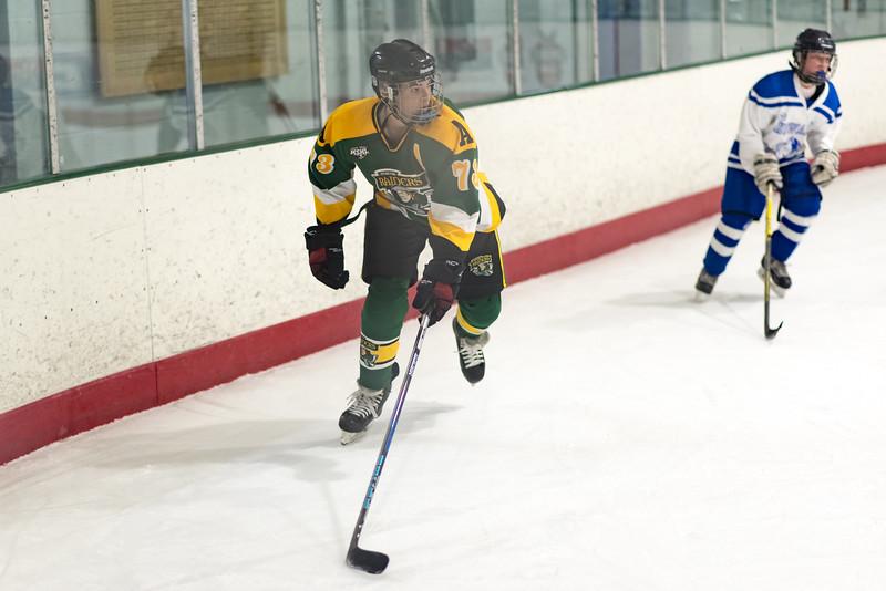 Howard Ice Hockey-780.jpg