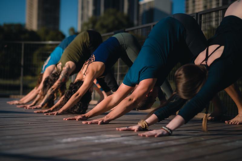 Online Yoga - Lincoln Park Shoot-285.JPG