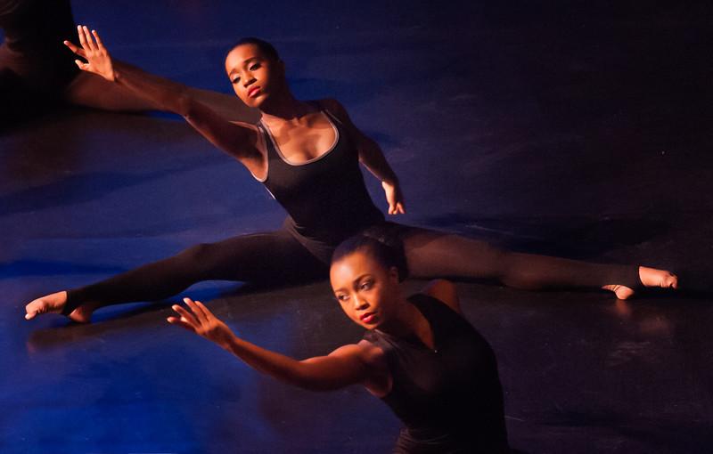LaGuardia Senior Dance Showcase 2013-1722.jpg
