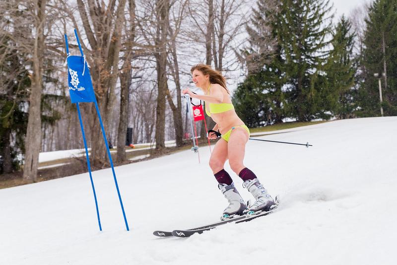 56th-Ski-Carnival-Saturday-2017_Snow-Trails_Ohio-2423.jpg